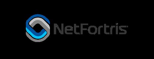 NetFortris-2.png-2.png