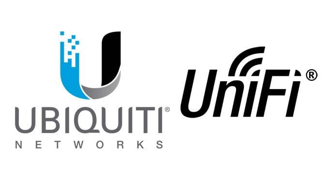 UBNT-and-Unifi.jpg.jpg