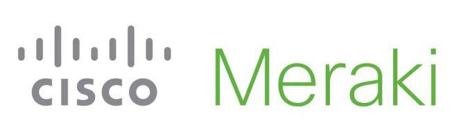 cisco-meraki-og-logo-655x655