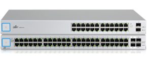 unifi-switch-group-small2x.png